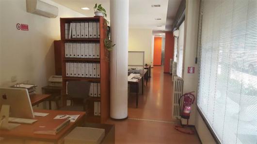 Milano-Porta Romana