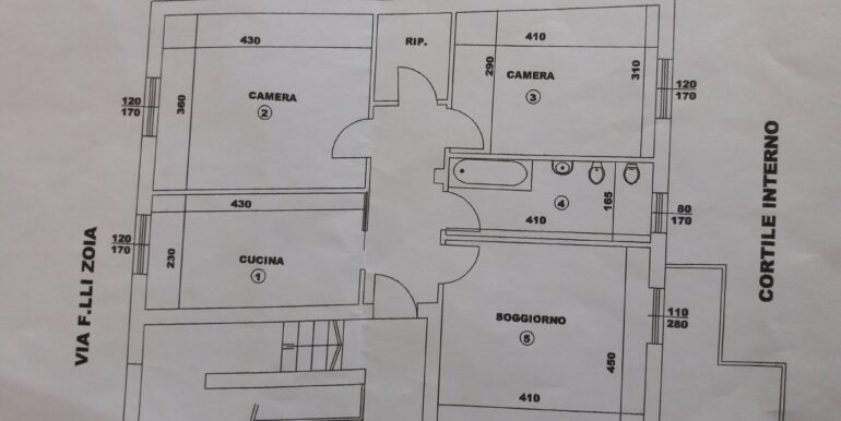 piantina f.lli zoia